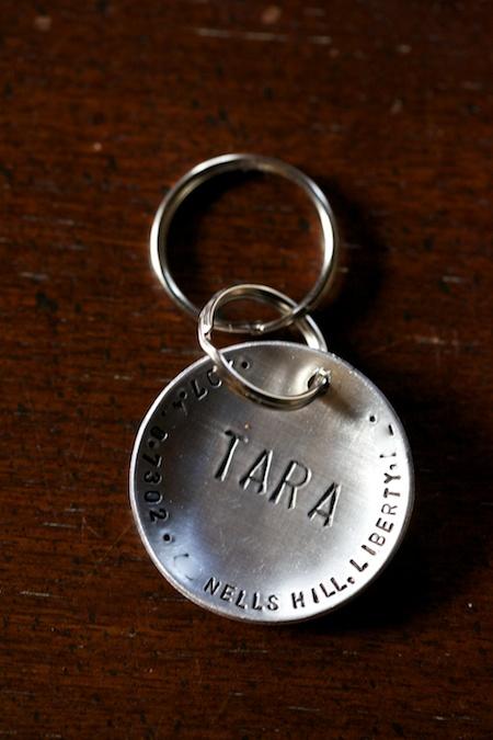 Tara 5