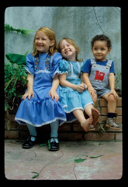little kids (2)