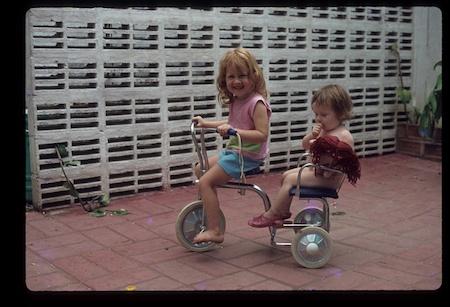little kids 6