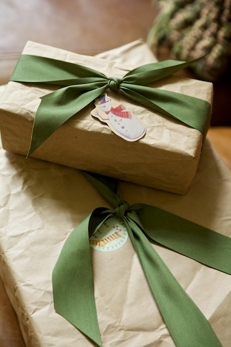 brown paper packages 1