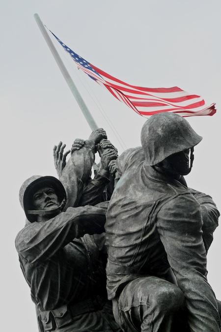 patriotic 1