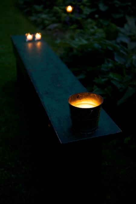 mclaughlin garden illuminated 13