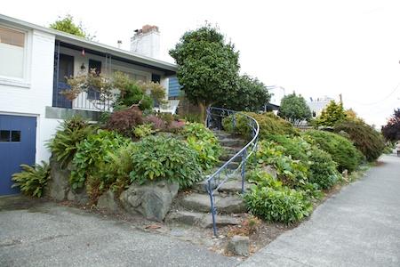 neighborhood gardens 2