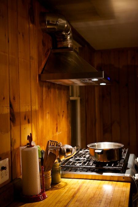 kitchen redo (1)