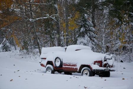 Winter weather 2 (1)