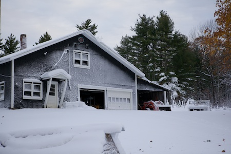 Winter weather 3 (1)
