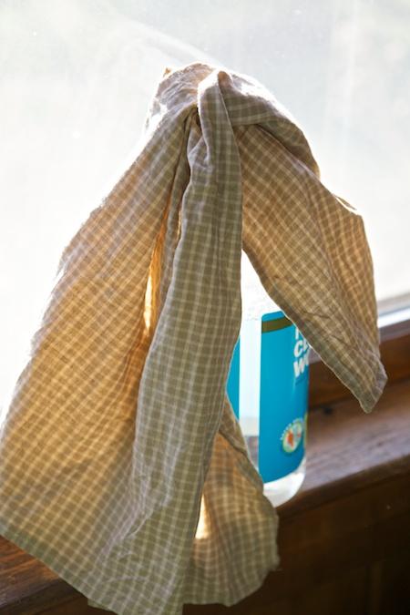 boiled linen rags 2