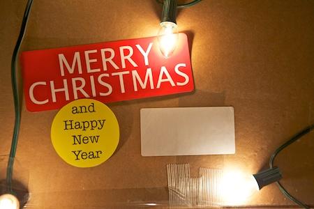 Christmas Card 2 (1)