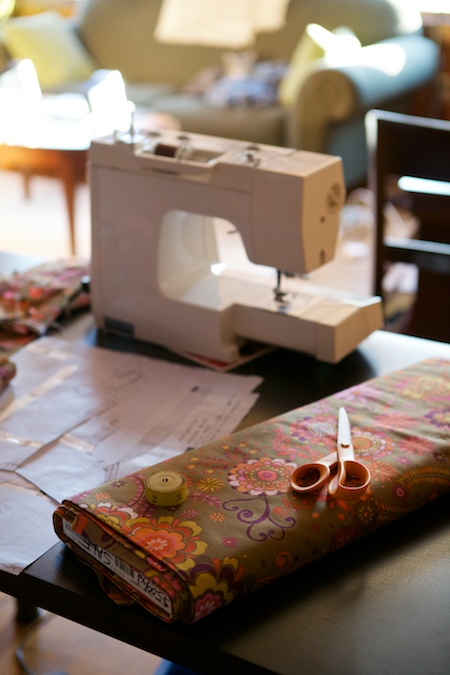 sewing 1