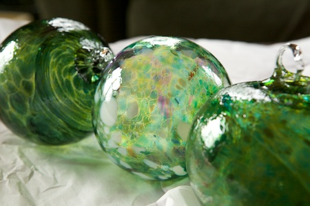 glassblowing 8