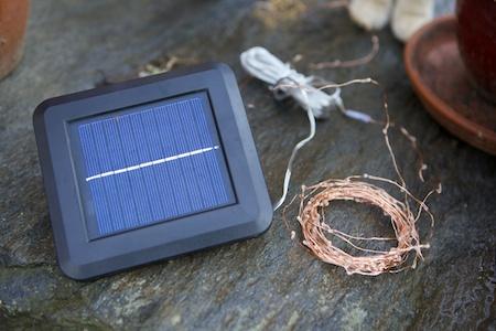 solar fairy lights 2