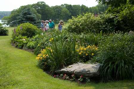 GRLT garden tour 2 5