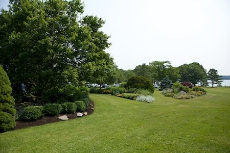 GRLT garden tour 2 9