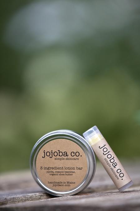 JojobaCoProducts 2