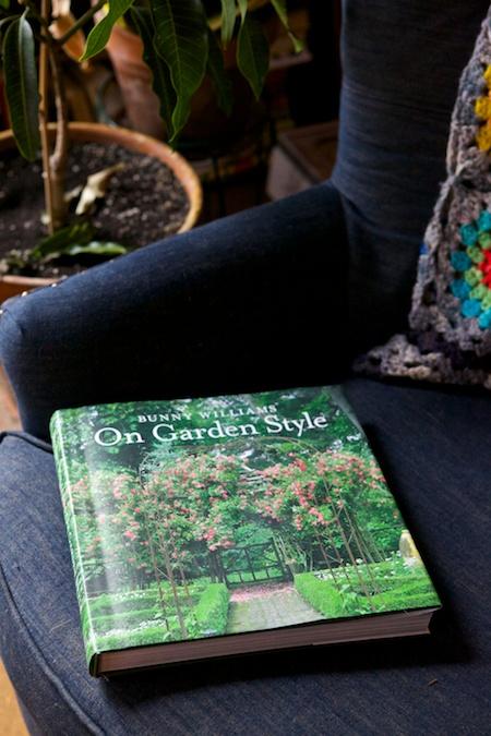 On Garden Style 1