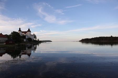 trip-to-sweden-2