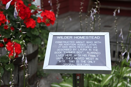 almanzo wilder homestead 12