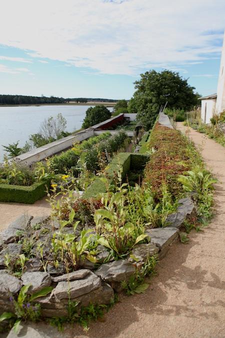 lacko-slatt-upper-garden-3