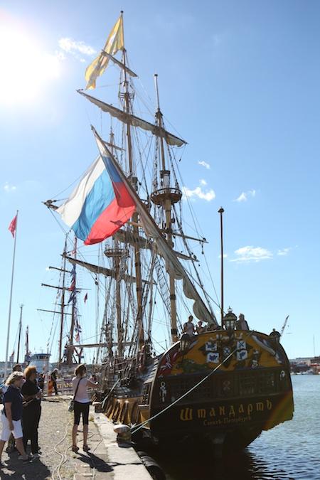 north-sea-tall-ships-regatta-gothenburg-2016-10