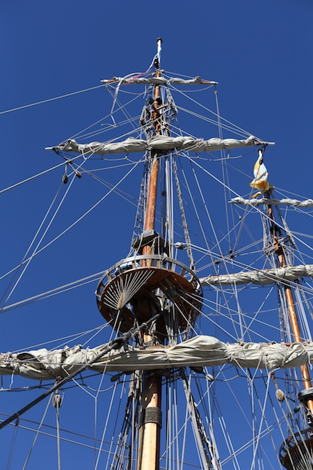 north-sea-tall-ships-regatta-gothenburg-2016-13