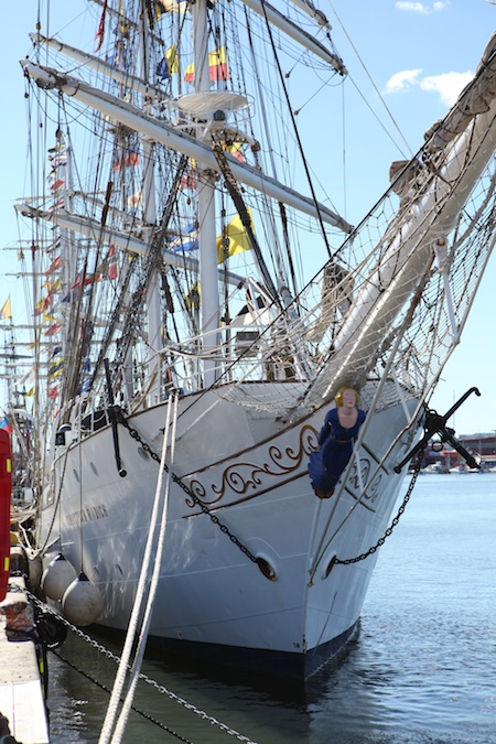 north-sea-tall-ships-regatta-gothenburg-2016-8