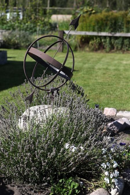 swedish-community-garden-day-4-9