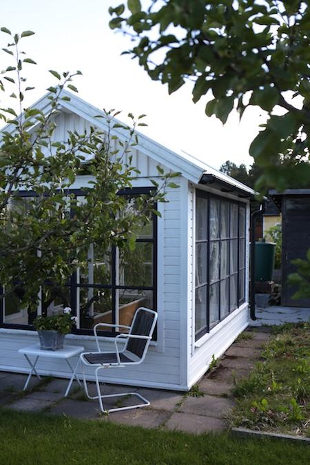 swedish-community-garden-plot-8