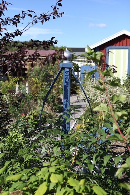 swedish_community_garden_2-7