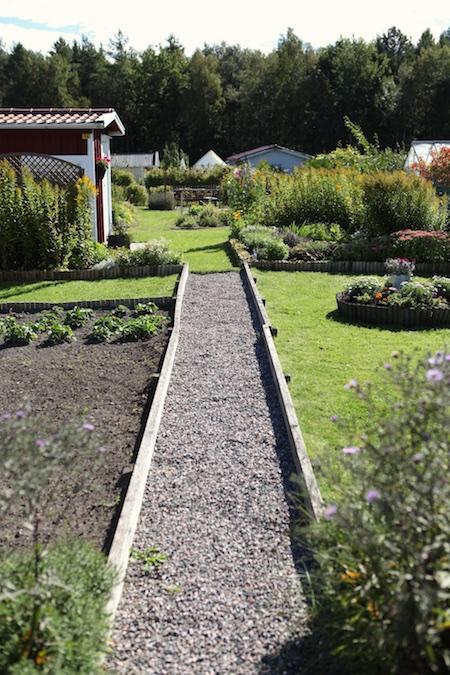 swedish_community_garden_2