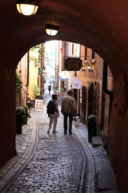 stockholm-9