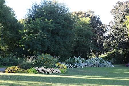 colorblock-gardens-at-stockholm-djurgarten-6