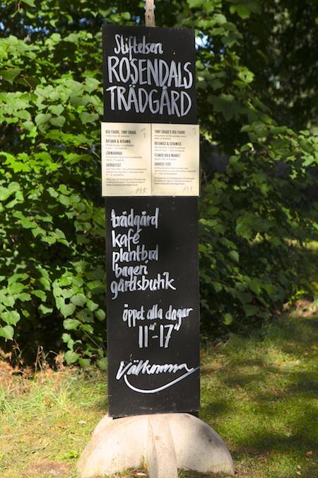 rosendals-tradgard-32