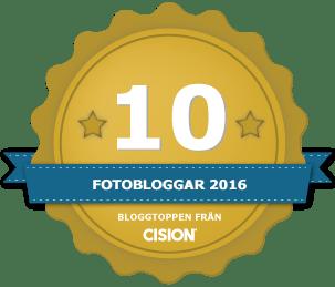 Bloggtopp fotobloggar