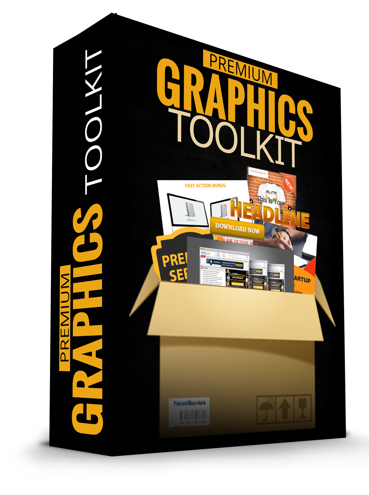 [Image: ebookcover-epicgraphictoolkit.png]