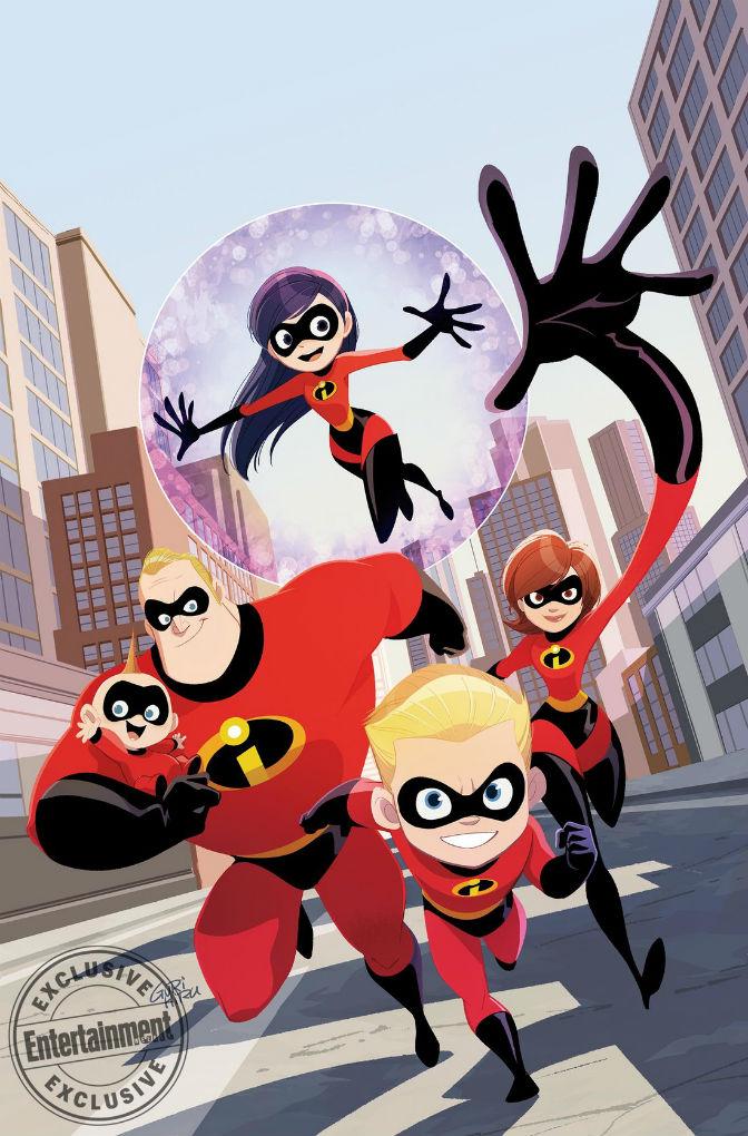 4242159.jpg-r_672_1020-f_jpg-q_x-xxyxx Os Incríveis 2 ganhará histórias em quadrinhos