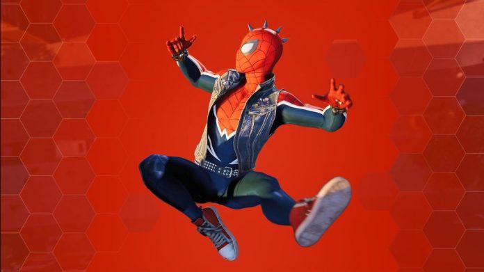 marvels-spider-man-preorder-video-bg-01-ps4-us-26mar18-1024x575 Marvel's Spider Man   Novo game do amigo da vizinhança ganha data de lançamento e mais novidades; confira!