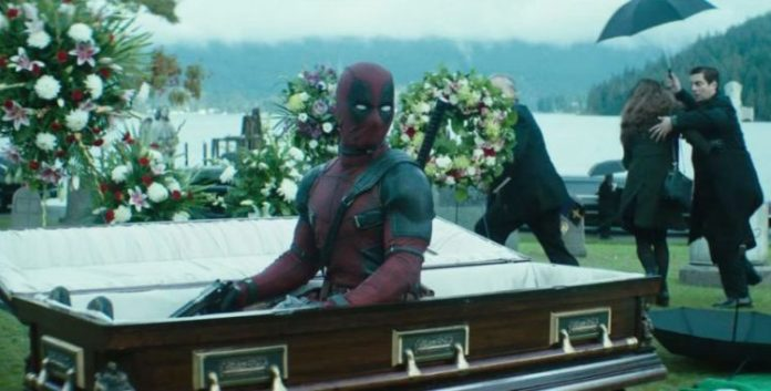 deadpoolposcreditos_2-750x3801 Crítica | Deadpool 2