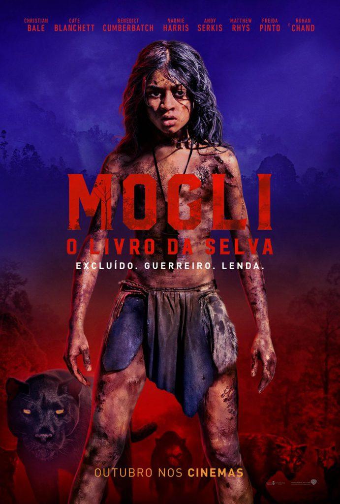 mowgli_3tv1-691x1024 Mogli: O livro da Selva | Filme dirigido por Andy Serkis ganha trailer; Confira!