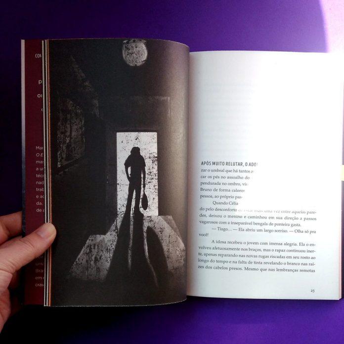 ilustracao-casa-dos-pesadelos-luz-1024x1024 Resenha | A casa dos Pesadelos de Marcos Debrito