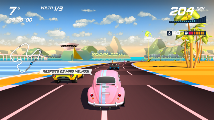 Horizon-Chase-Turbo_20180531014042-1024x576 Análise | Horizon Chase Turbo