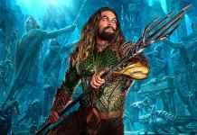 Aquaman-Jason-Momoa-Council-of-Kings-SR-1 Séries e TV