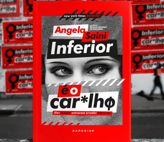 inferior-e-o-caralho-darkside-books-feminismo-01 Home
