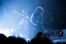 bohemian-rhapsody-image-2-600x400 Bohemian Rhapsody | Divulgadas novas imagens da cinebiografia de Freddie Mercury; Confira