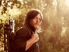 14281140.jpg-r_1920_1080-f_jpg-q_x-xxyxx The Walking Dead | Nona temporada ganha cartaz e fotos individuais; Confira