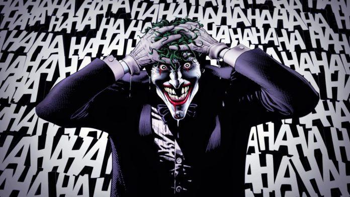 piadamortal-1024x576 Batman Day | Saiba tudo sobre um dos maiores heróis de todos os tempos!