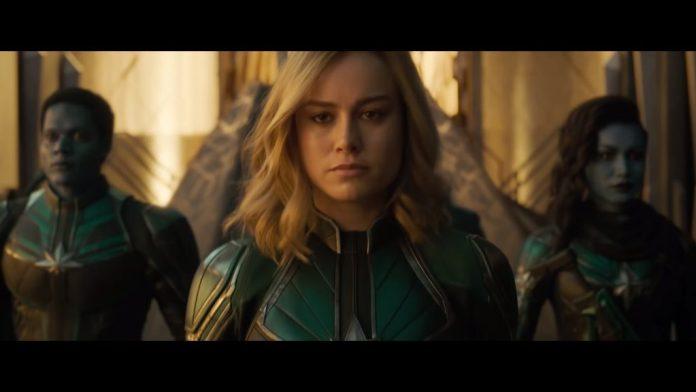 starforce-1024x576 Capitã Marvel | Confira em detalhes todas as referências do trailer!