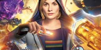 doctor_who_cinema_11-temporada Home News