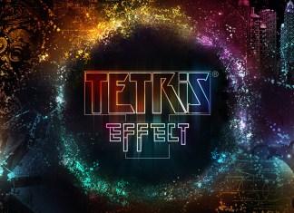 tetris_1 Principal