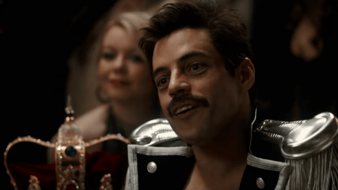 screen_shot_2018-10-03_at_4.25.11_pm Crítica | Bohemian Rhapsody