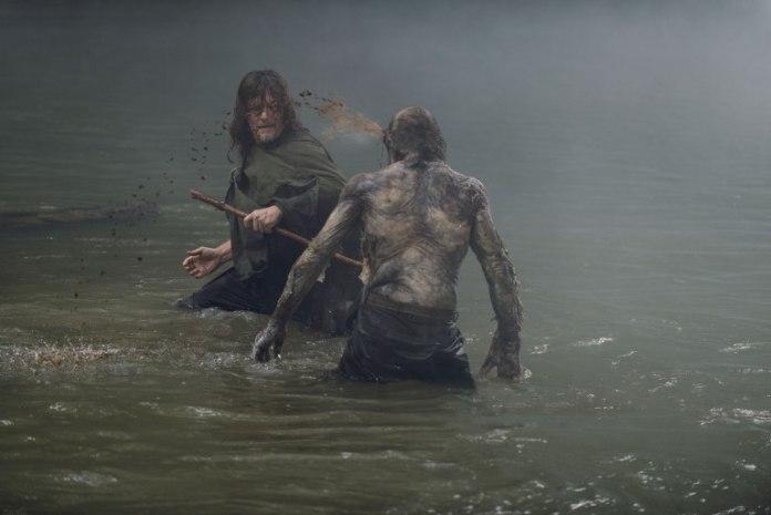 walking-dead-6-years The Walking Dead | Imagens do próximo episódio mostram salto temporal. Confira!